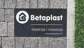 Betaplast